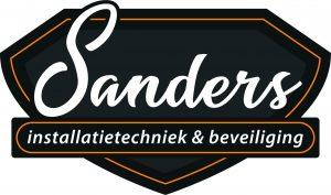 Sanders installatietechniek en beveiliging (2)
